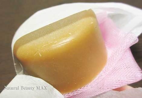 madam_soap01.jpg