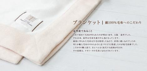 ttl_blanket01.jpg