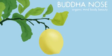buddhanose.png